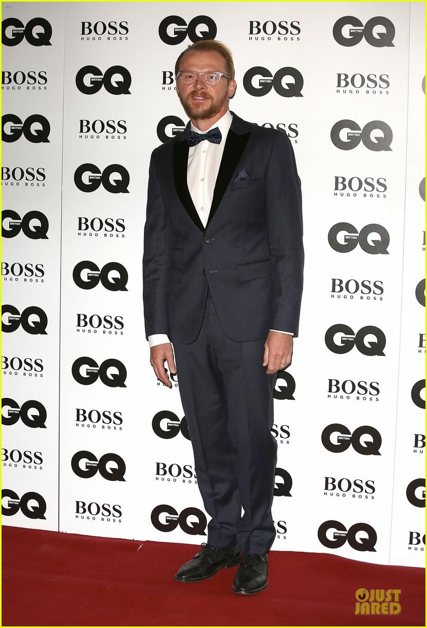 tom hiddleston matt smith gq men of the year awards 2013 062943065