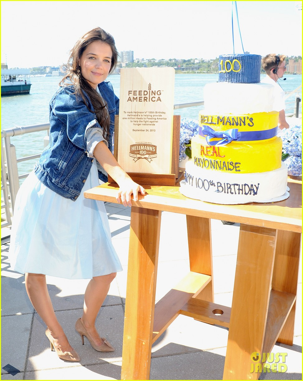 katie holmes hellmens 100th anniversary event 012959297