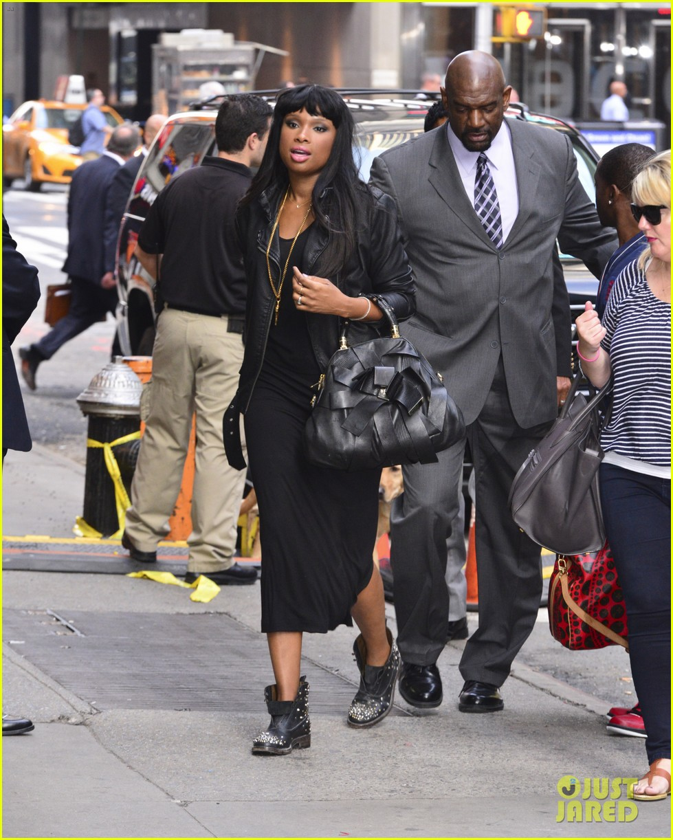 jennifer hudson covers manhattan september 2013 042944637