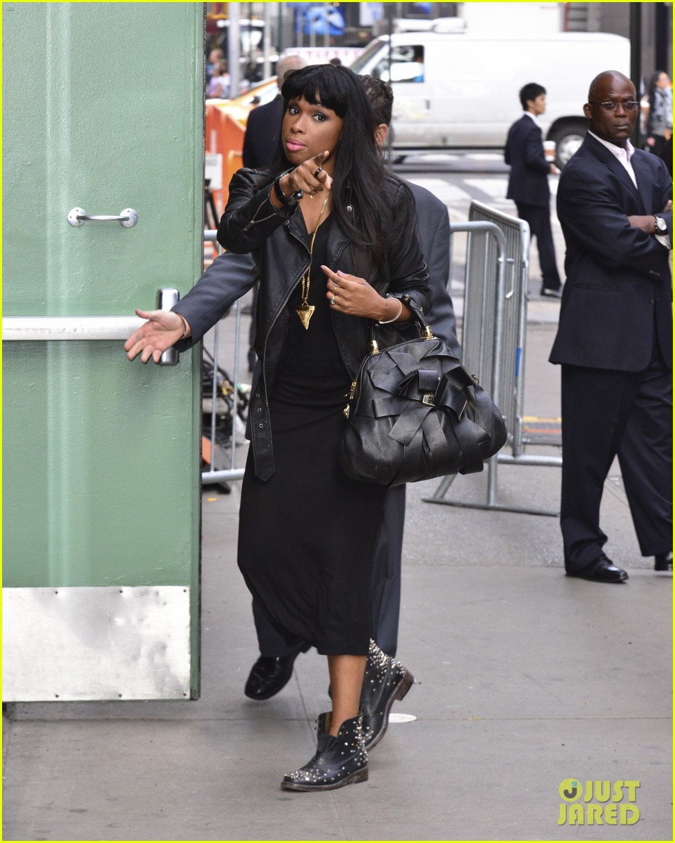jennifer hudson covers manhattan september 2013 062944639