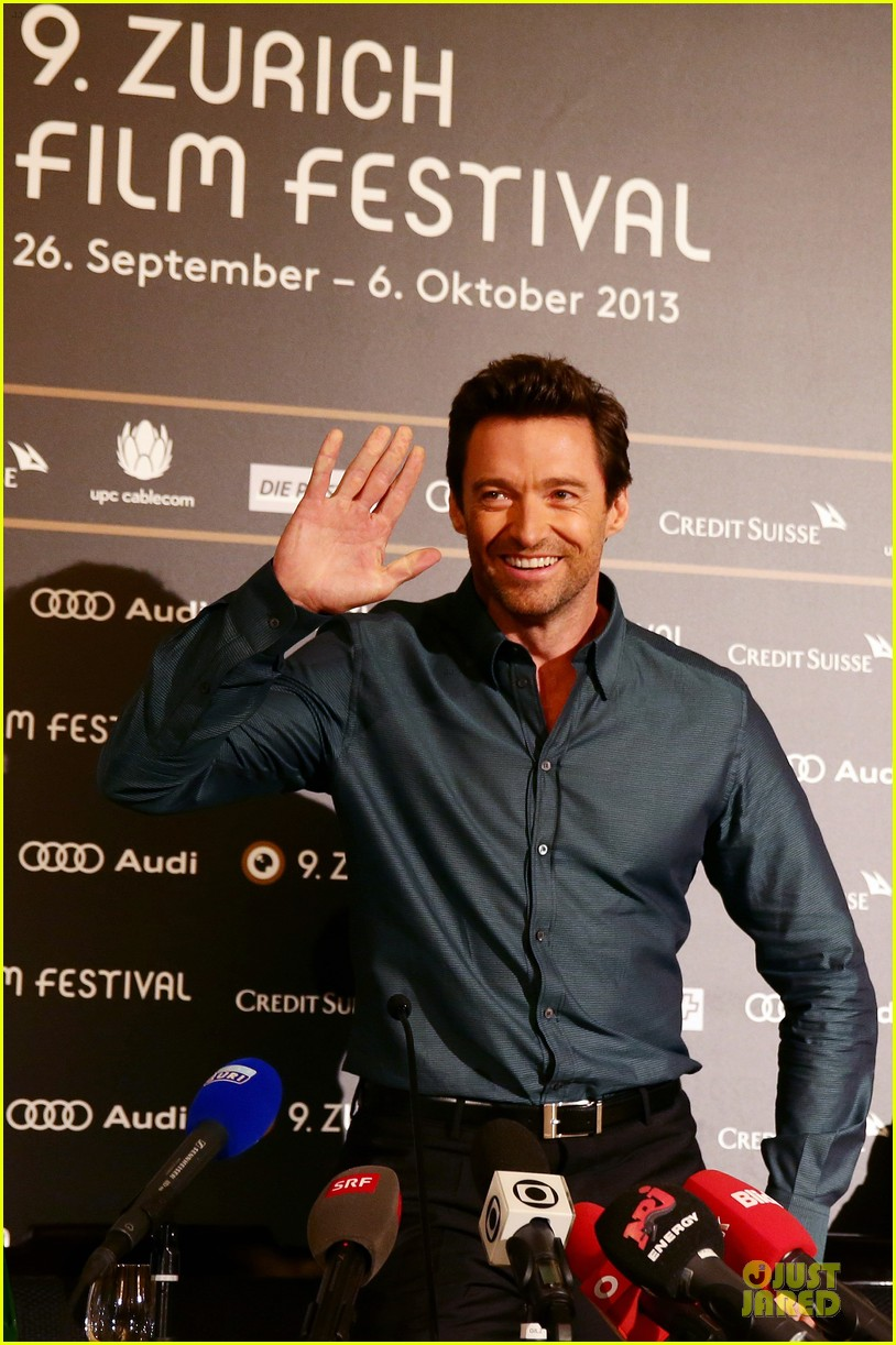 hugh jackman confirms chappie role 052962011