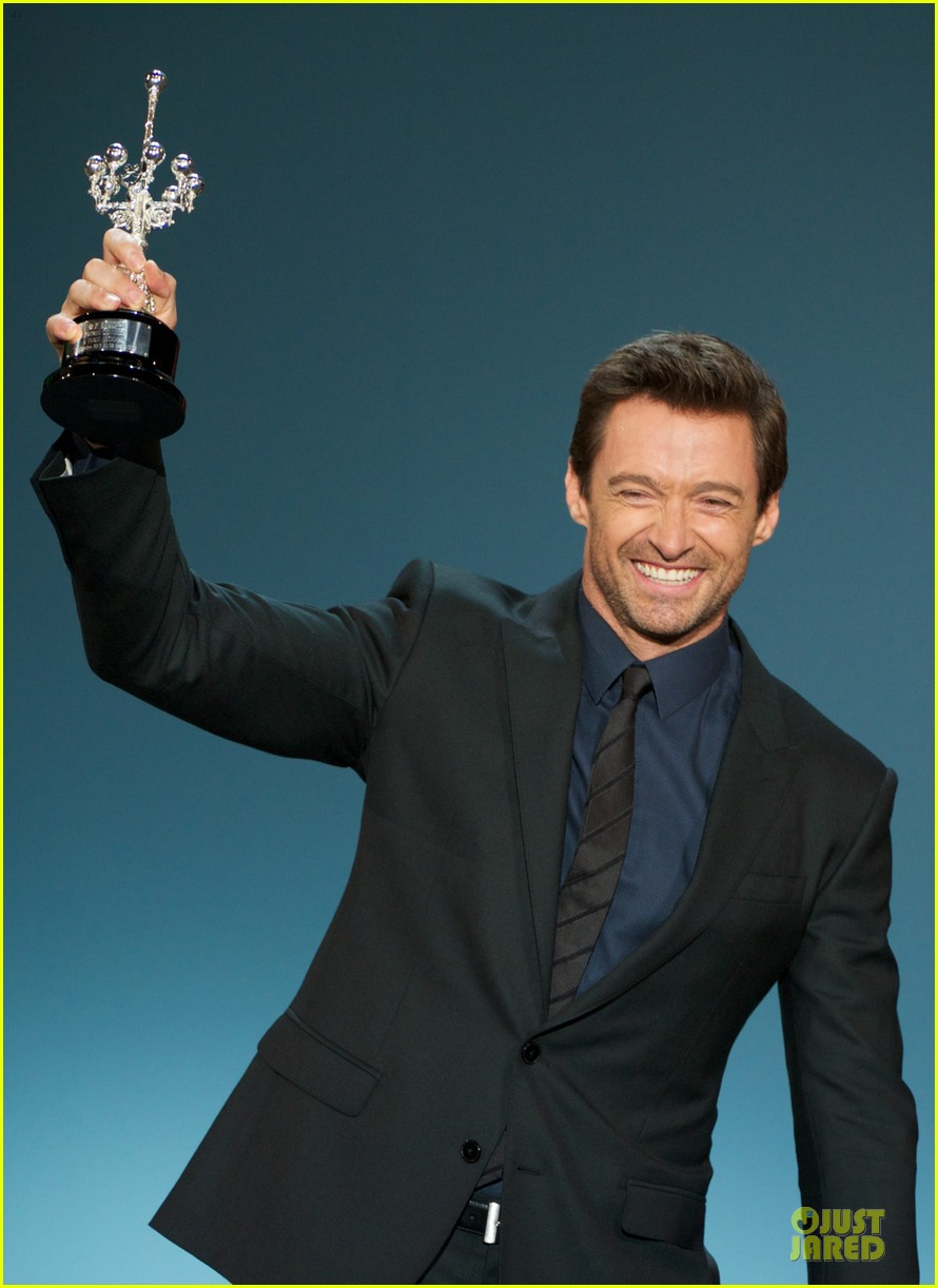 hugh jackman im grateful to receive donostia award 02