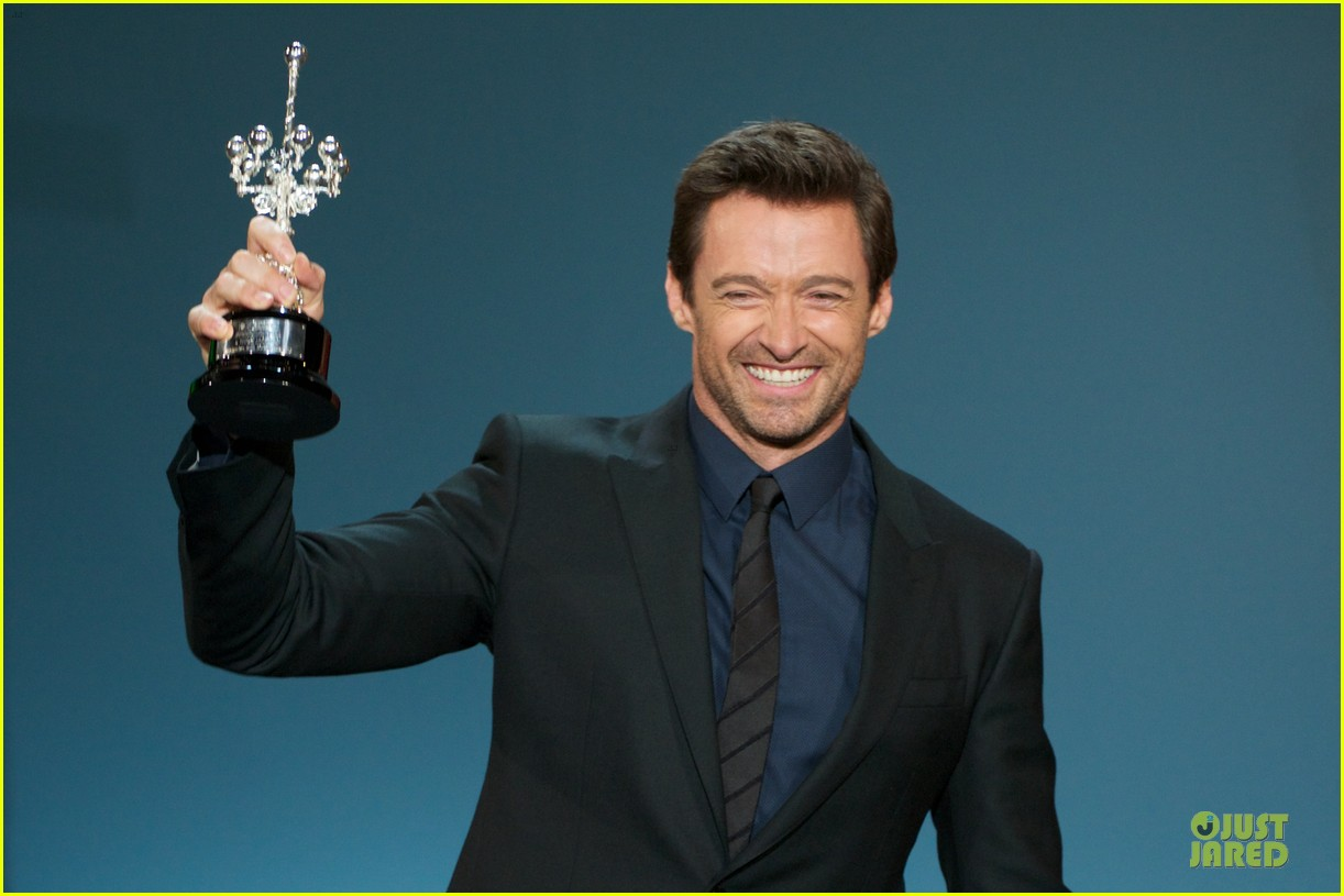 hugh jackman im grateful to receive donostia award 172961285