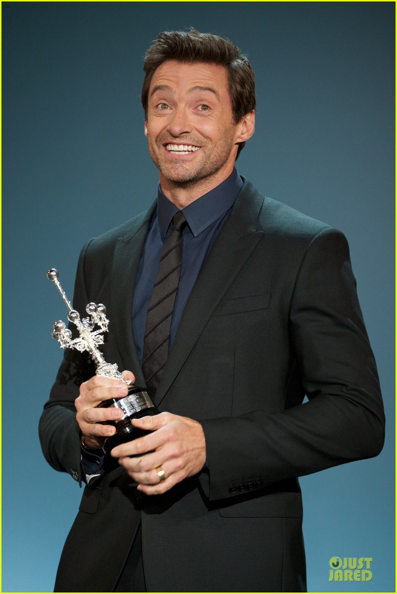 hugh jackman im grateful to receive donostia award 212961289