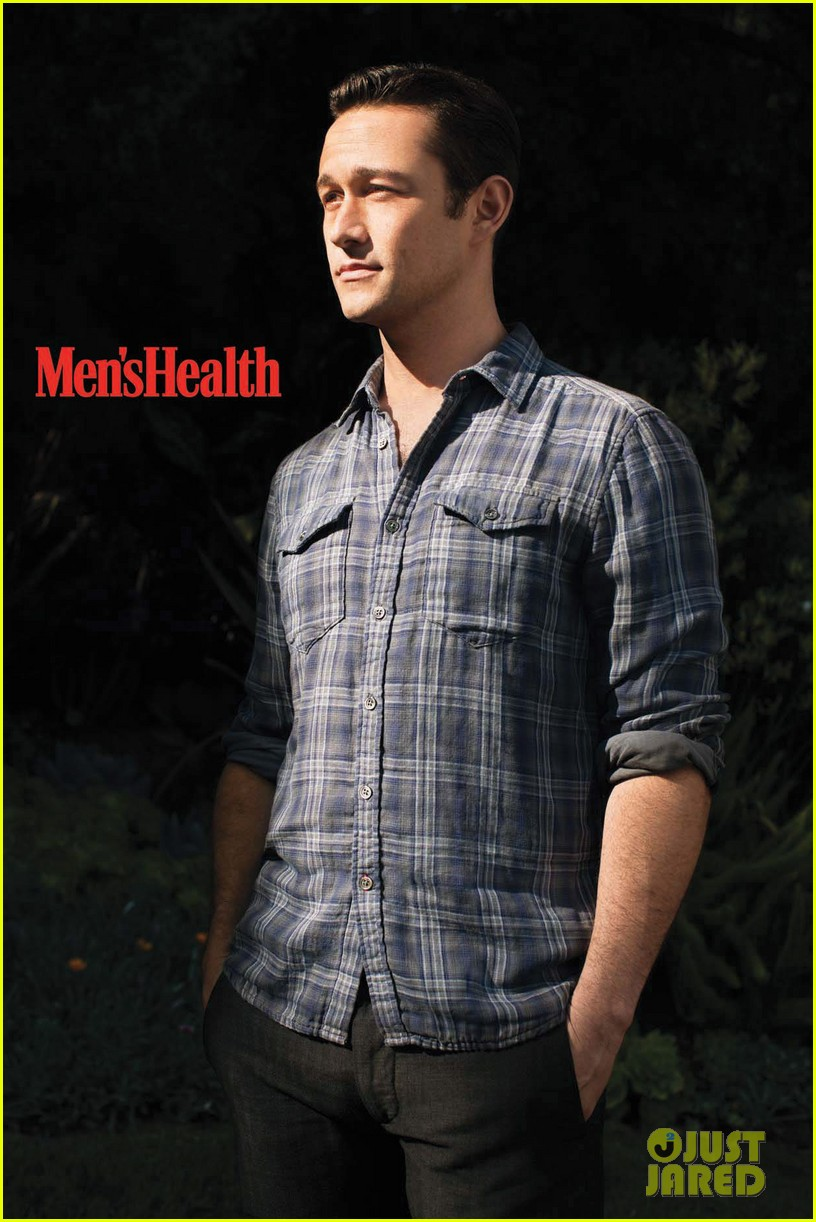 joseph gordon levitt covers mens health october 2013 01
