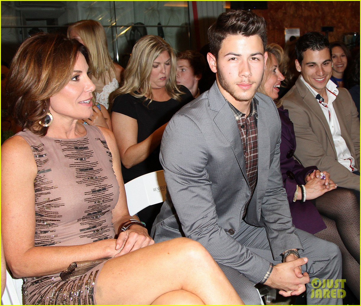 nick jonas connor cruise evening by sherri hill show 102948942