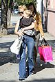 january jones steps out after fake liam hemsworth sexting rumors 09