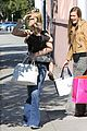 january jones steps out after fake liam hemsworth sexting rumors 13