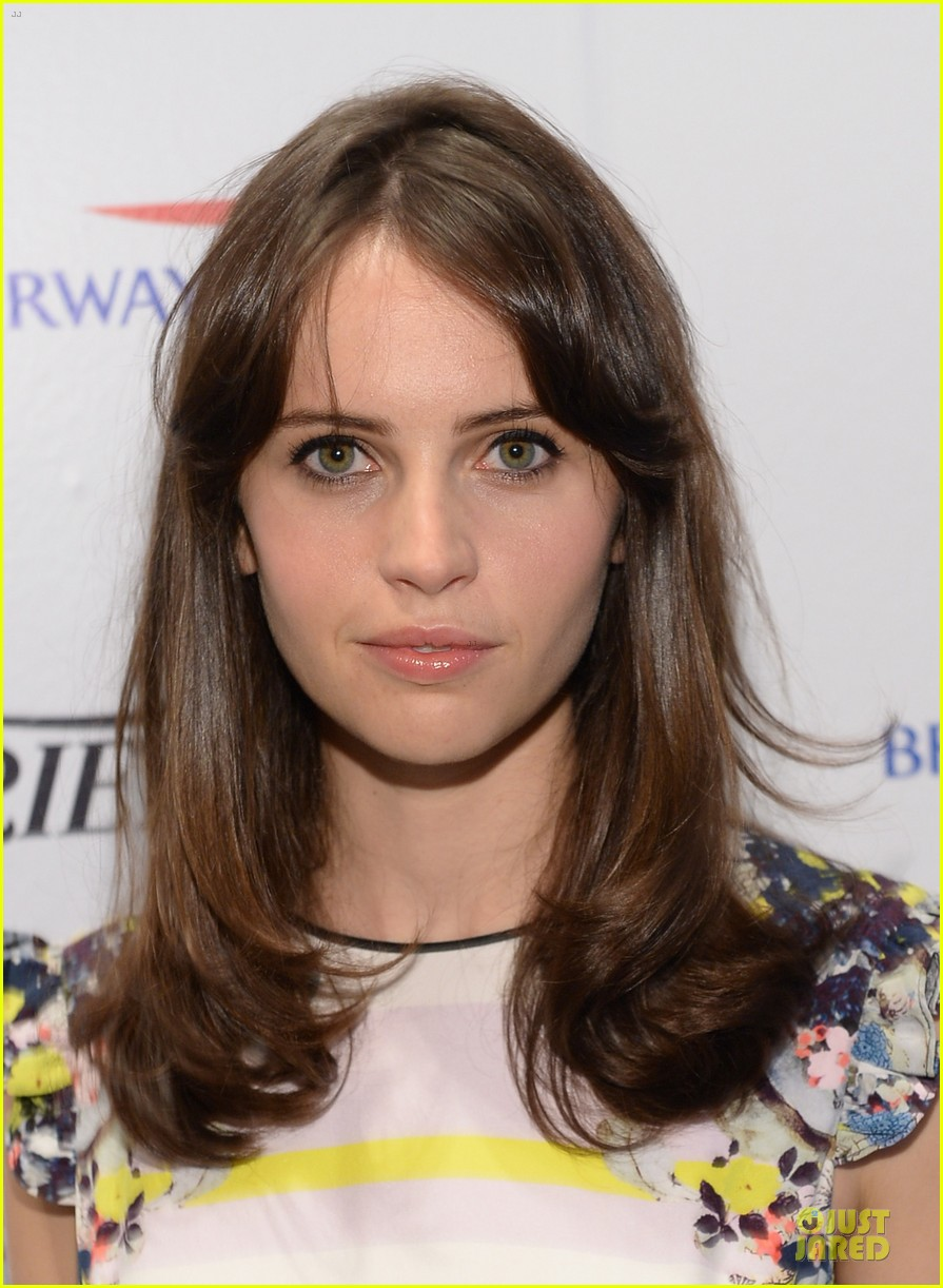 felicity jones ralph fiennes invisible woman tiff premiere 062948591