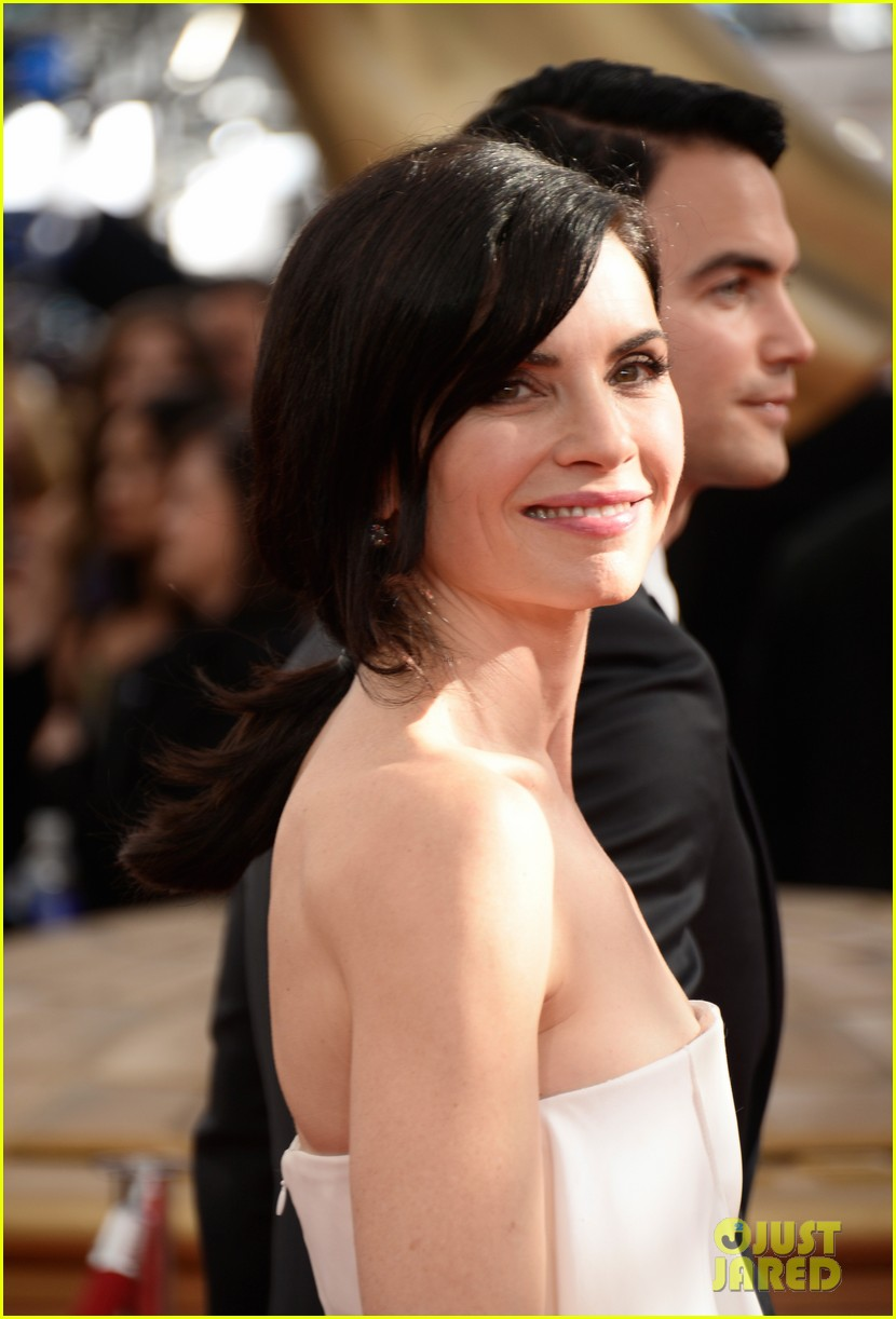 julianna margulies emmys 2013 red carpet 022958066