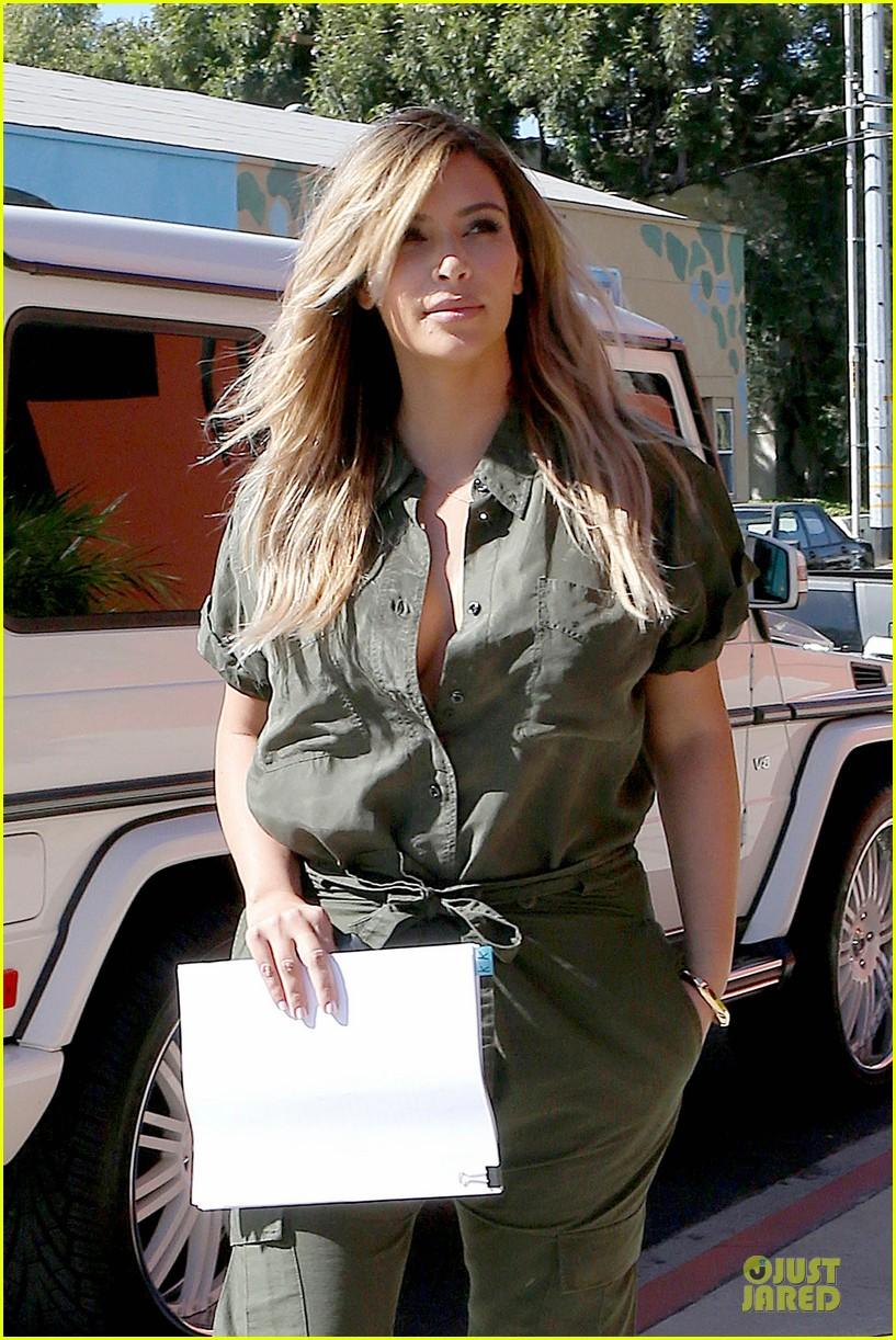kim kardashian gave me everything kanye west gushes 022959372