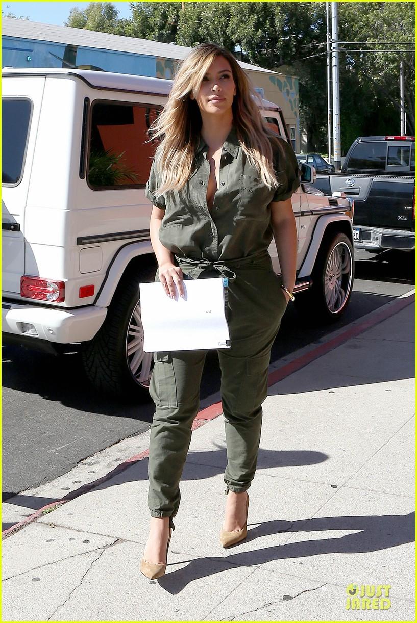 kim kardashian gave me everything kanye west gushes 062959376