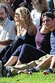 kate hudson zach braff wrap wish i was here 10