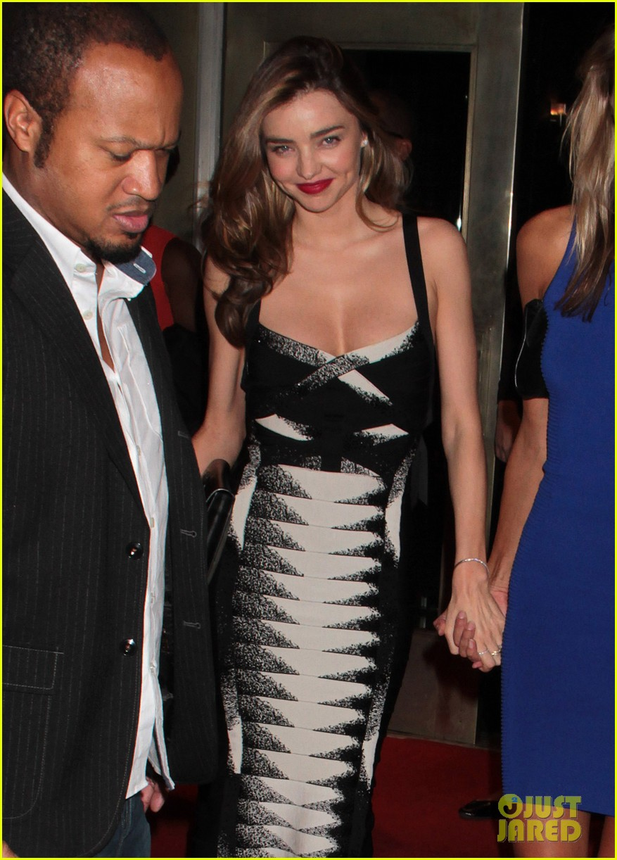 miranda kerr romeo juliet after party 082956028