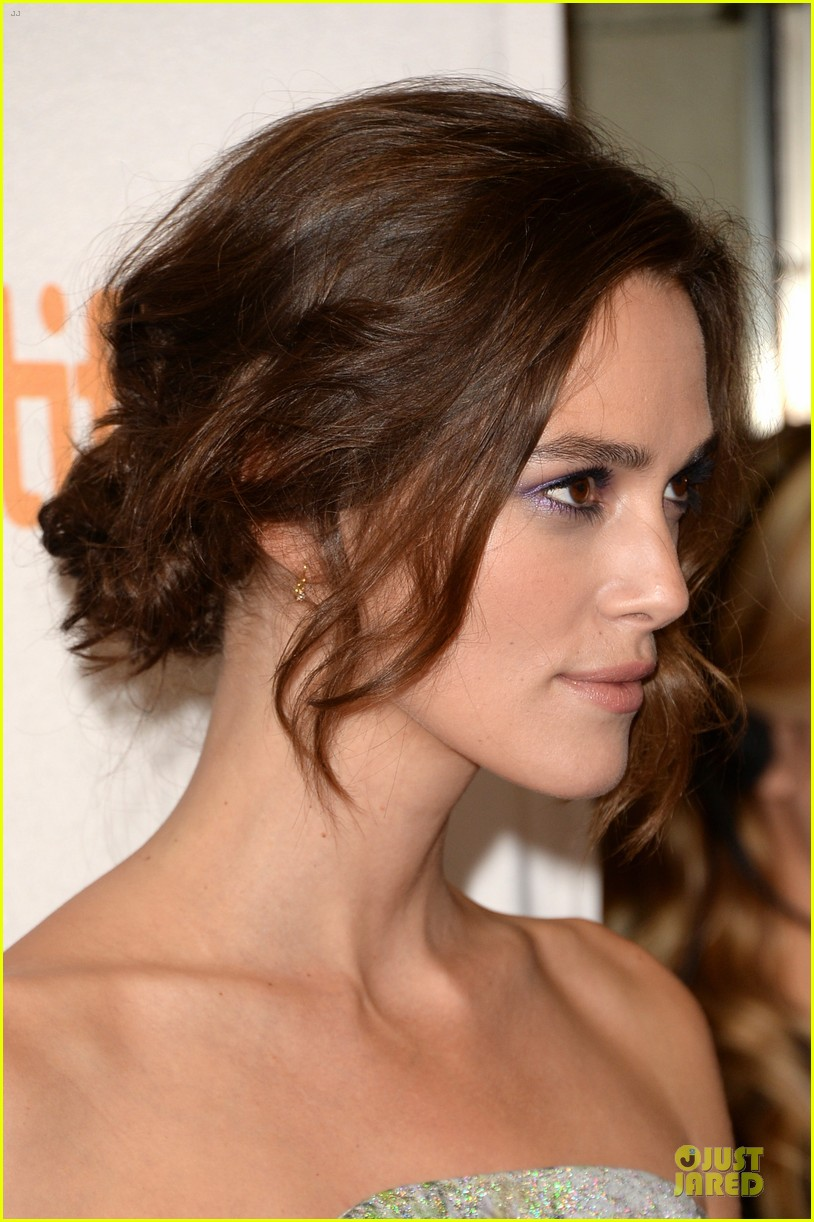 keira knightley adam levine song premiere at tiff 072946219