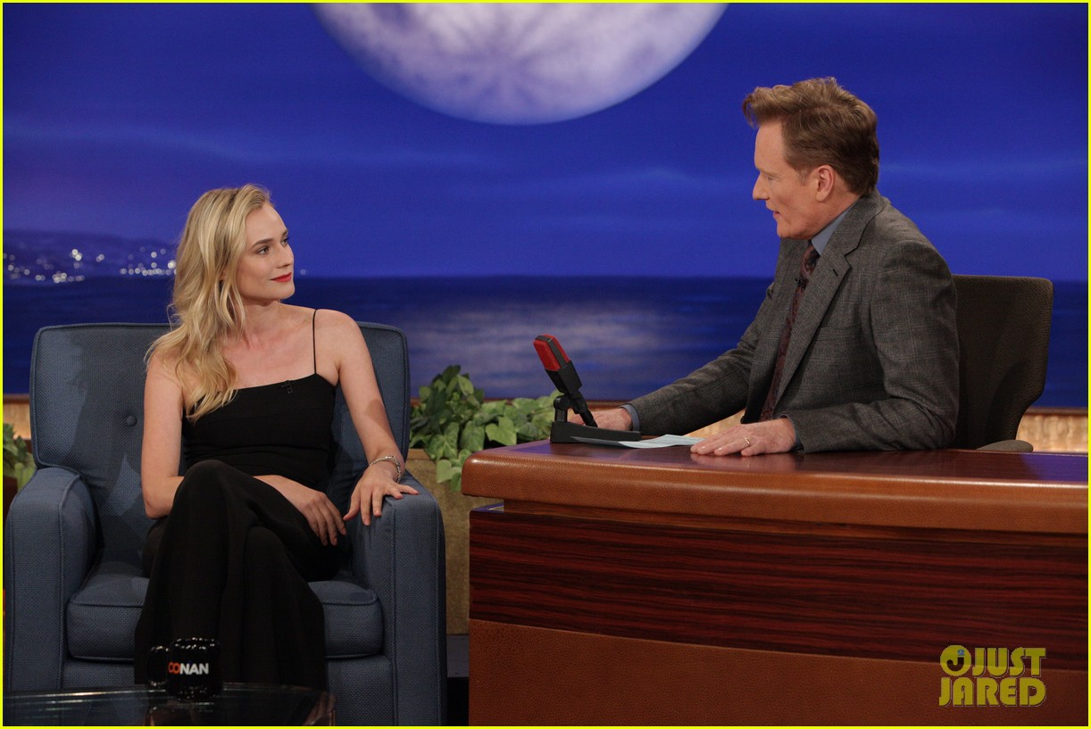 diane kruger talks disastrous first date with joshua jackson 012954676