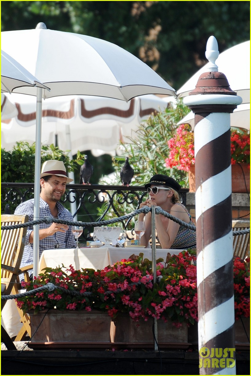 diane kruger joshua jackson enjoy lunch date in venice 062942932