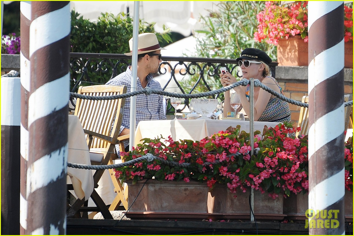 diane kruger joshua jackson enjoy lunch date in venice 132942939