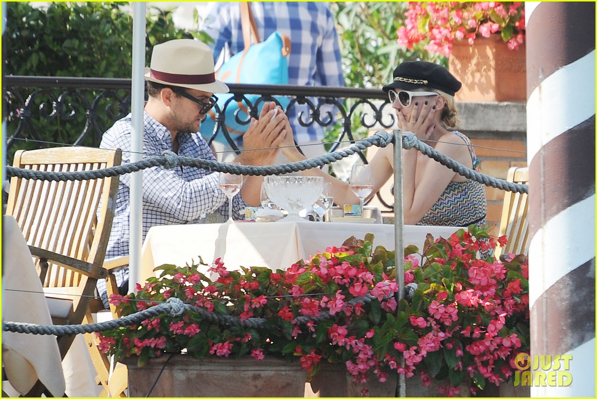 diane kruger joshua jackson enjoy lunch date in venice 162942942
