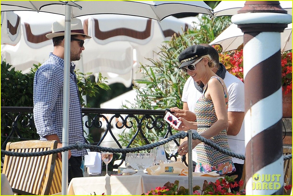 diane kruger joshua jackson enjoy lunch date in venice 192942945