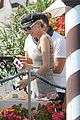 diane kruger joshua jackson enjoy lunch date in venice 02