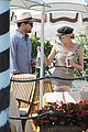 diane kruger joshua jackson enjoy lunch date in venice 22