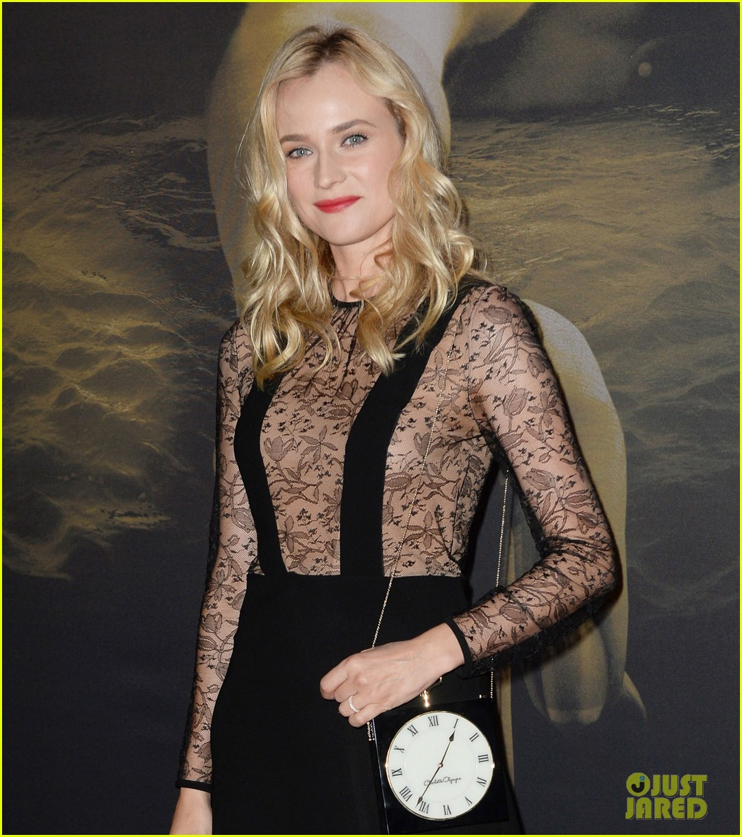 diane kruger the bridge screening in munich 022945634