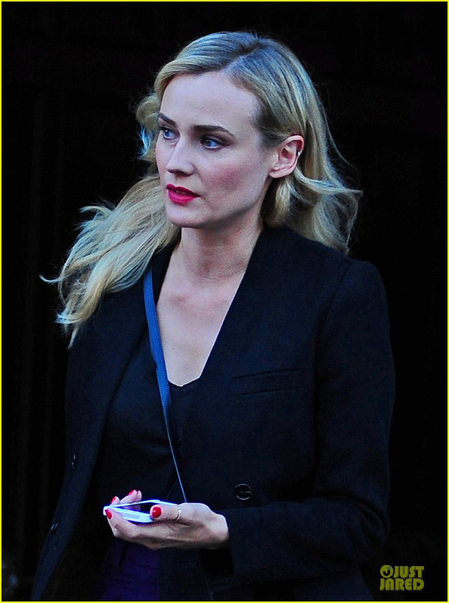 diane kruger rocks purple pants after the bridge renewed 02