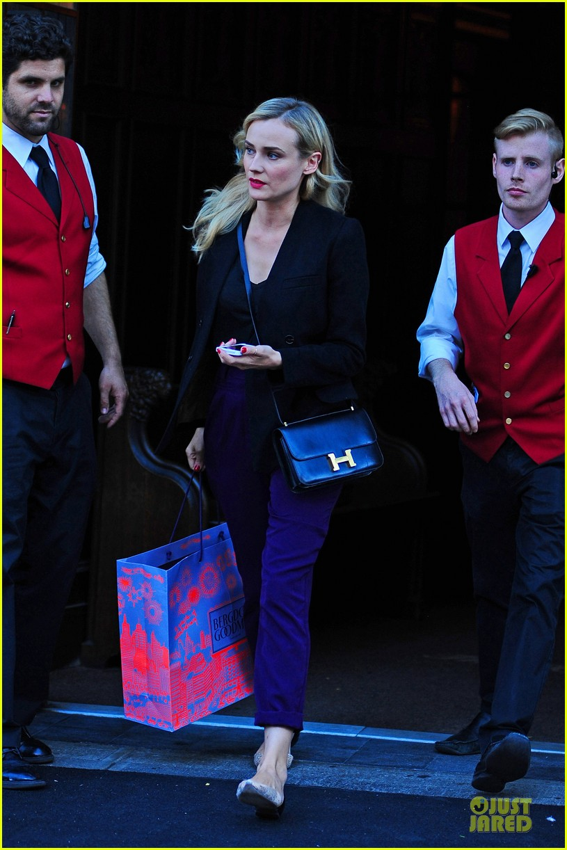diane kruger rocks purple pants after the bridge renewed 03
