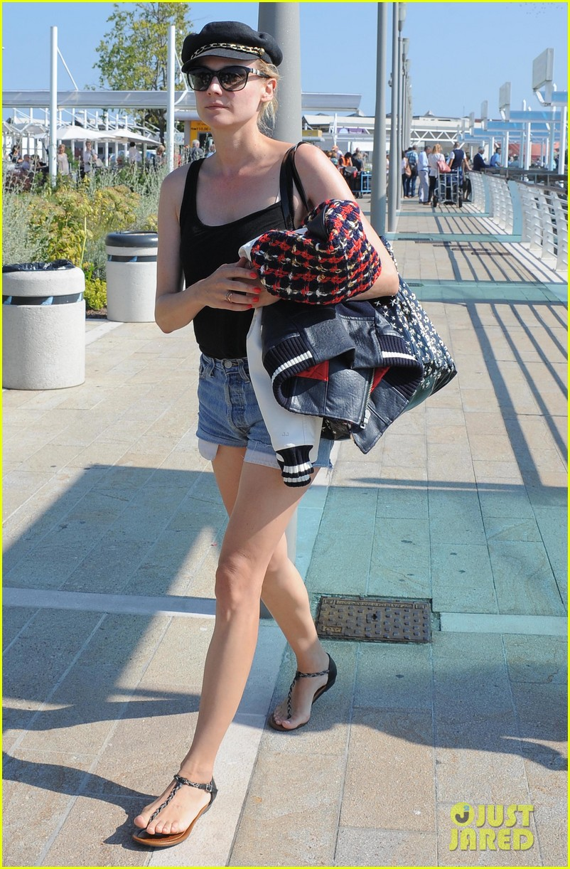 diane kruger departs venice separate from joshua jackson 032944523