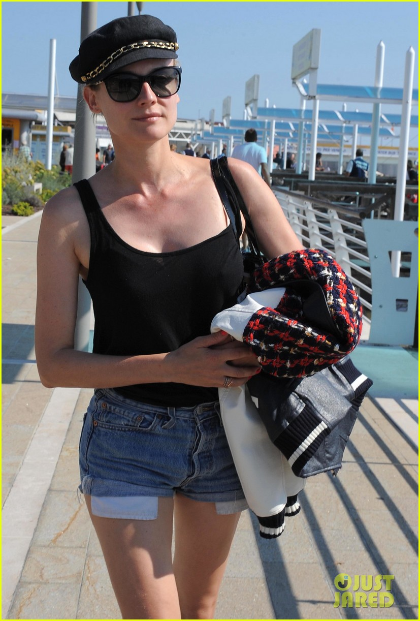 diane kruger departs venice separate from joshua jackson 06