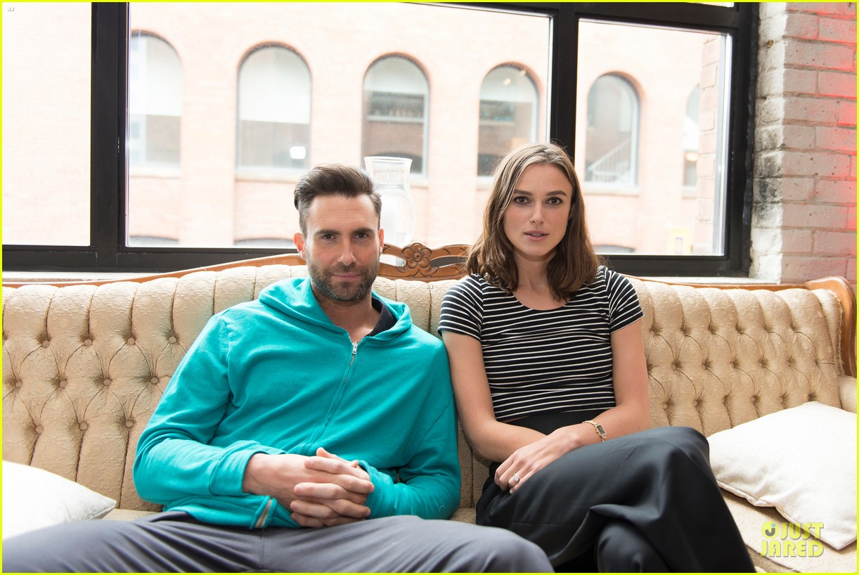 adam levine keira knightley song us rights acquired 012947785