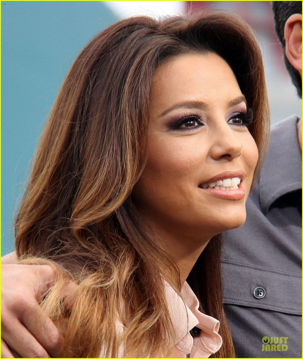 eva longoria 2 days til devious maids season finale 352956951