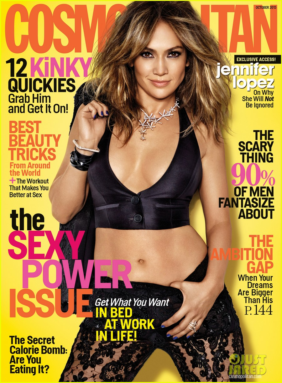 jennifer lopez covers cosmopolitan october 2013 02