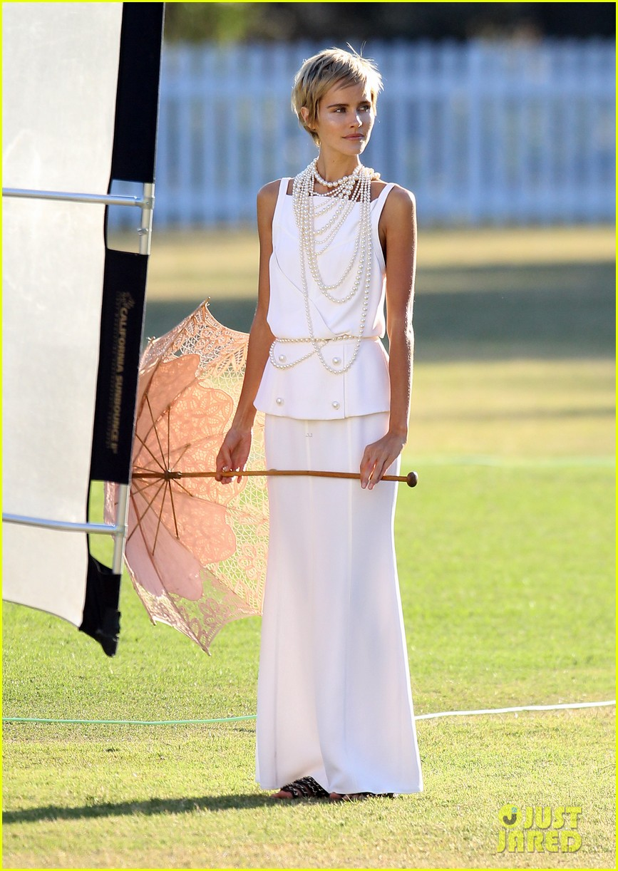 isabel lucas rocks numerous outfits for photo shoot 032944493