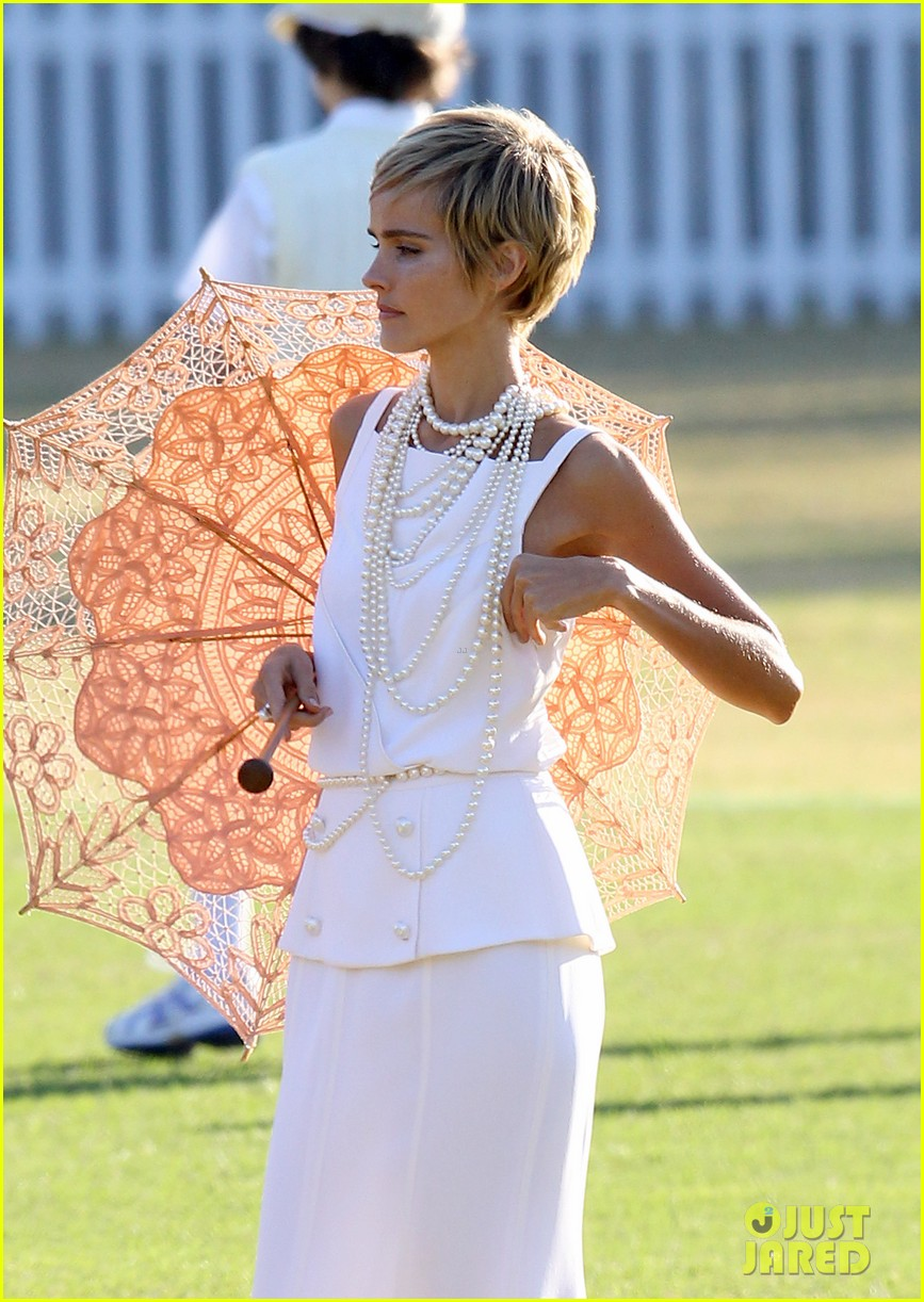 isabel lucas rocks numerous outfits for photo shoot 042944494