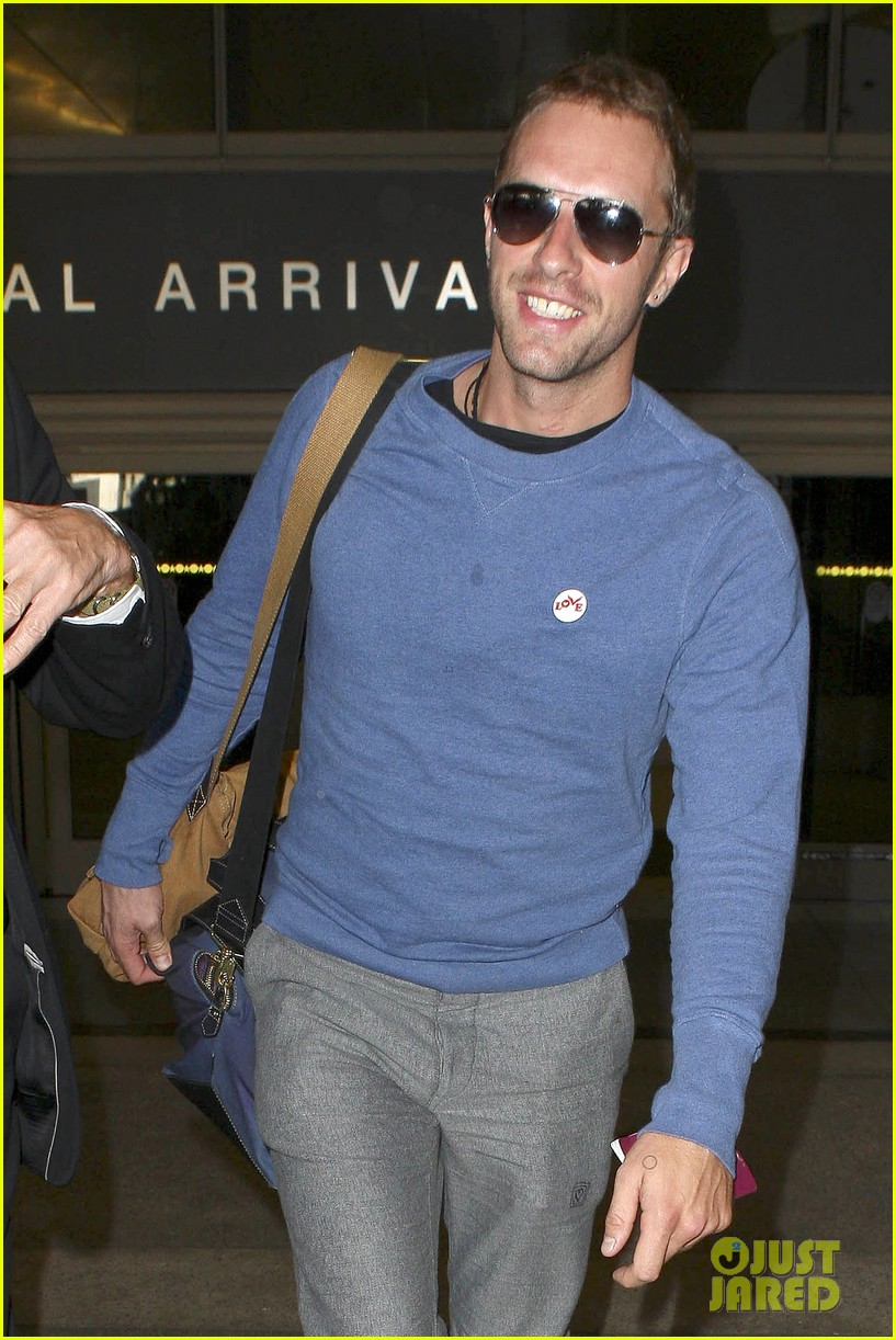 gwyneth paltrow wouldnt divorce chris martin if he cheated 022961867