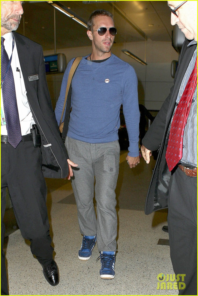 gwyneth paltrow wouldnt divorce chris martin if he cheated 052961870