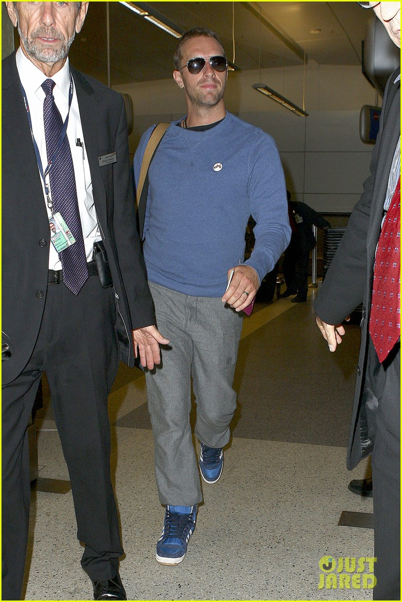 gwyneth paltrow wouldnt divorce chris martin if he cheated 072961872