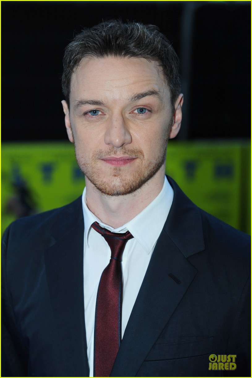 james mcavoy imogen poots filth london premiere 132963406