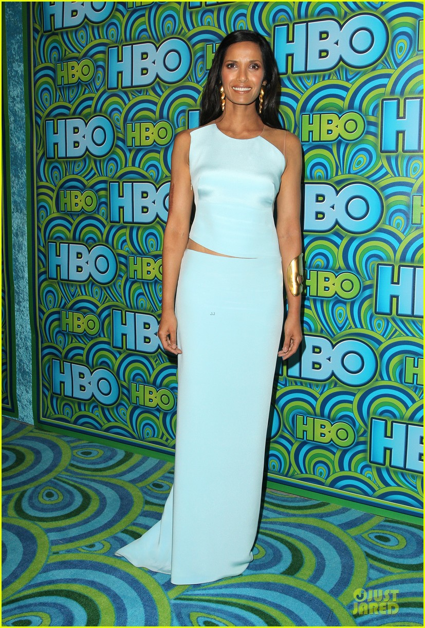 jesse metcalfe cara santana hbo emmys after party 2013 122958788