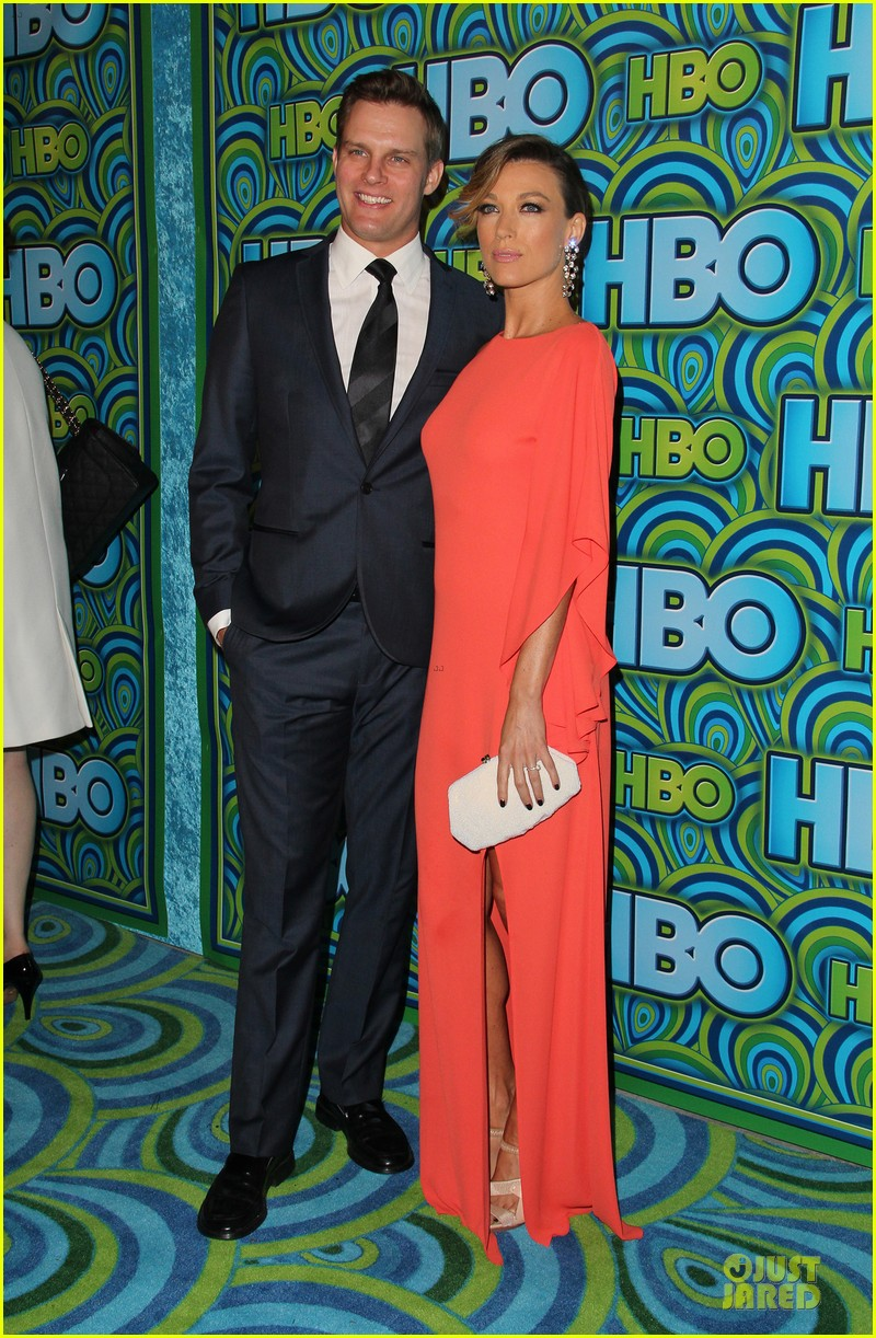 jesse metcalfe cara santana hbo emmys after party 2013 212958797
