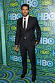 jesse metcalfe cara santana hbo emmys after party 2013 07