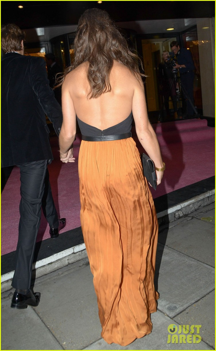 pippa middleton nico jackson hold hands at boodles ball 112957119