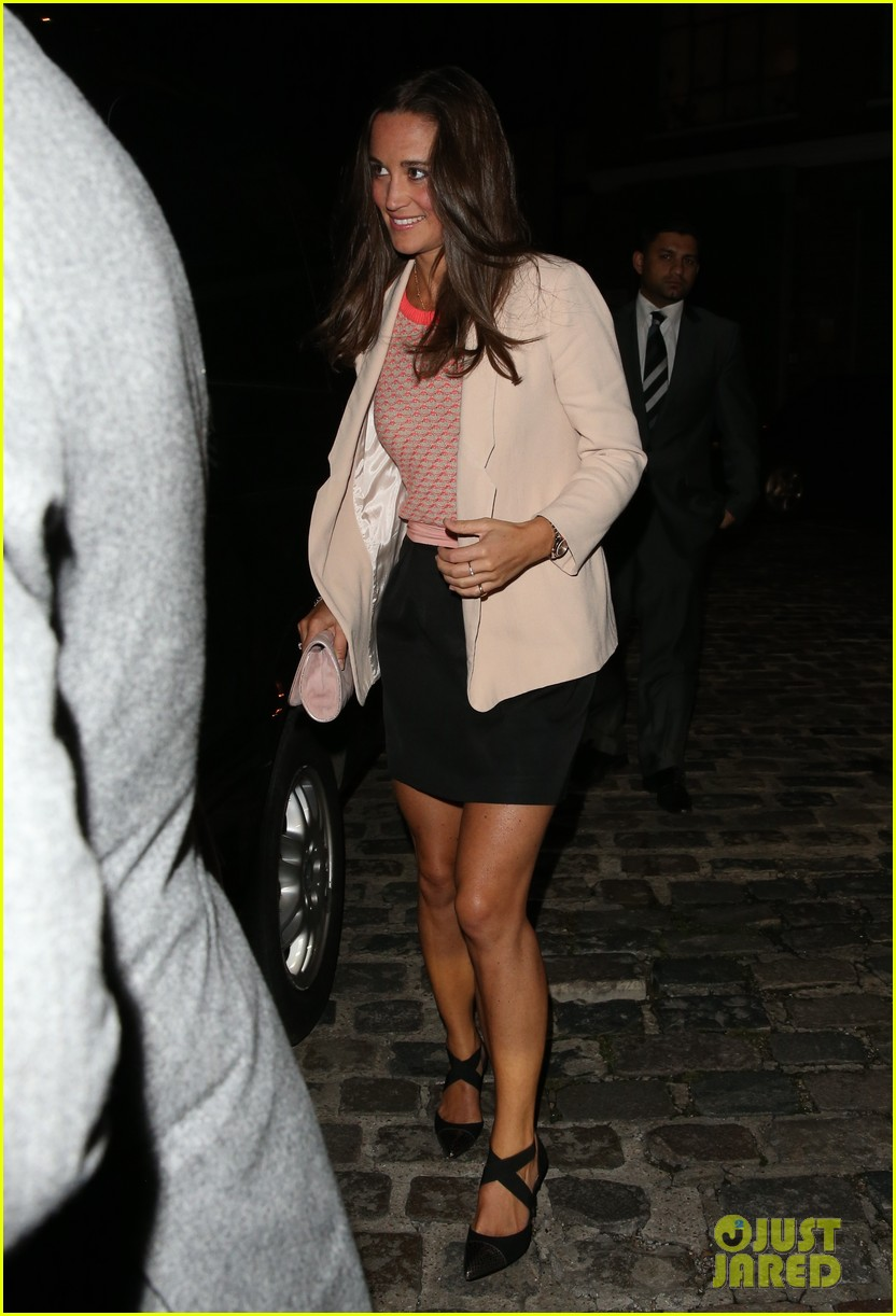 pippa middleton reveals passion for boxing 062954053