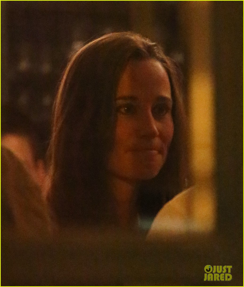 pippa middleton reveals passion for boxing 112954058