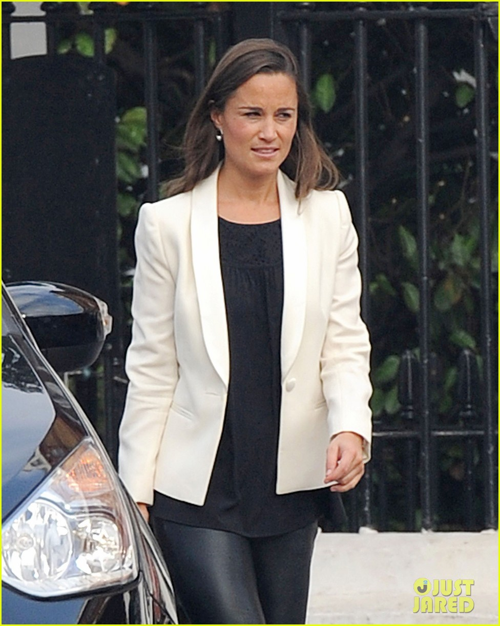pippa middleton lunches in london after boodles ball 042959287
