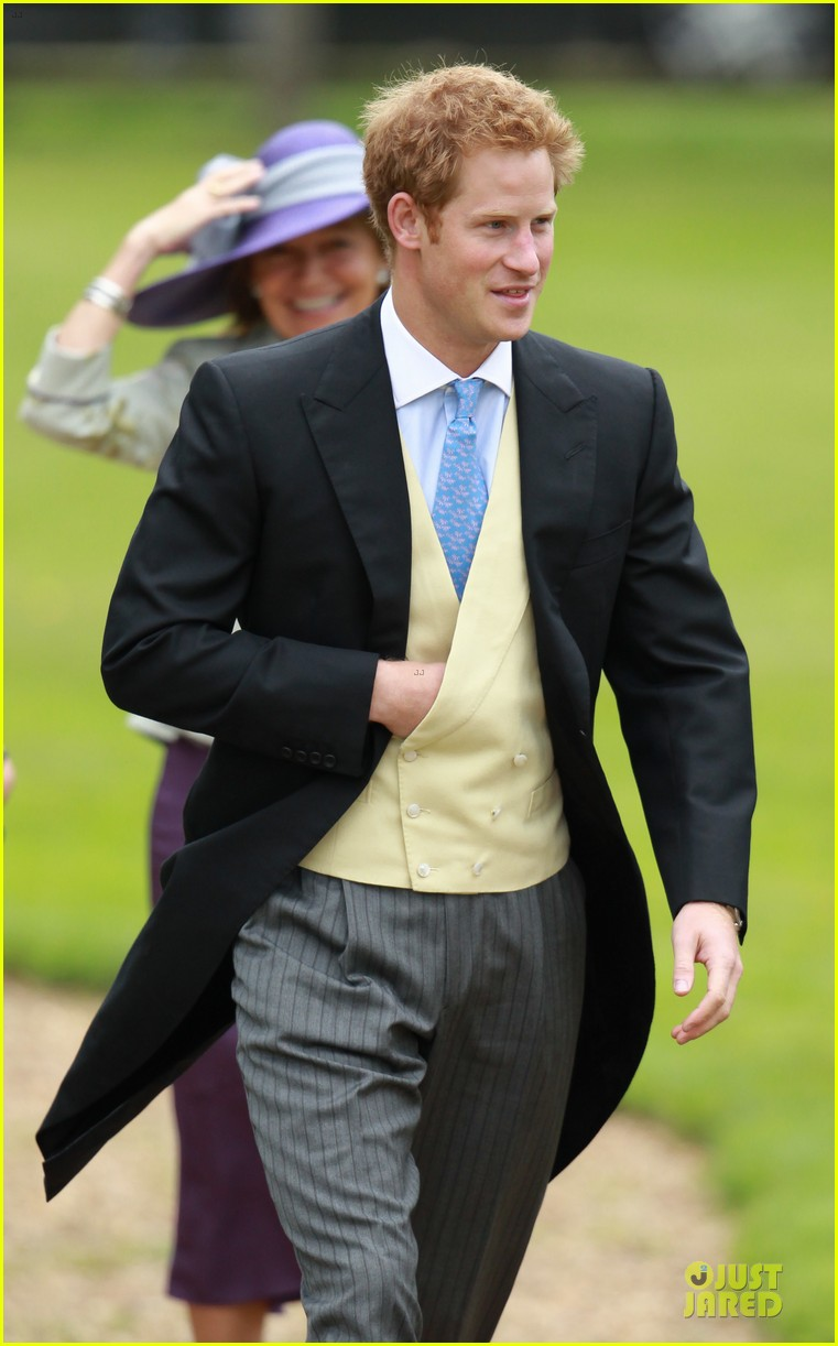 pippa middleton norfolk wedding with prince william harry 042952093