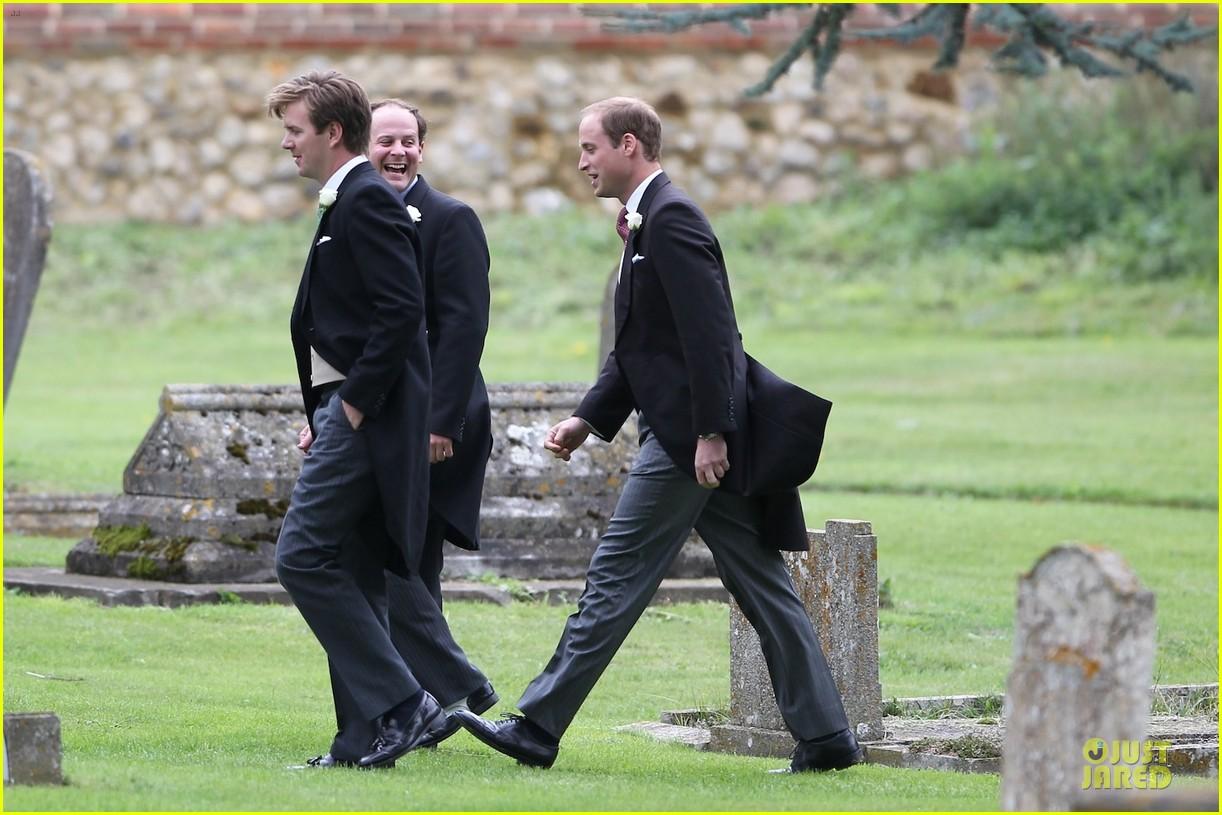 pippa middleton norfolk wedding with prince william harry 072952096