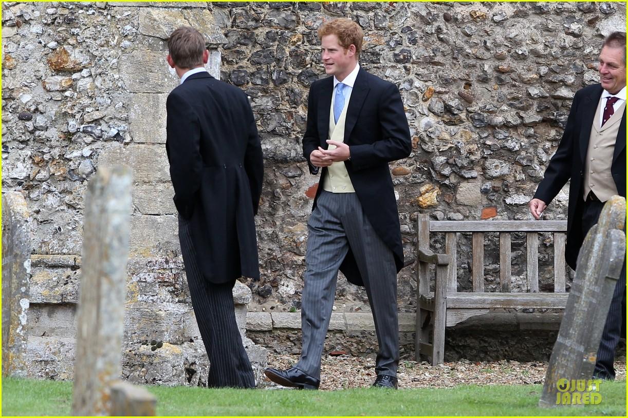 pippa middleton norfolk wedding with prince william harry 082952097